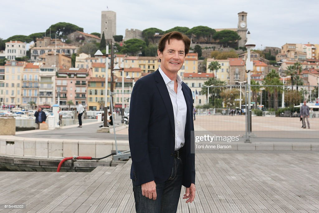 MIPCOM 2016 : Day Two  In Cannes