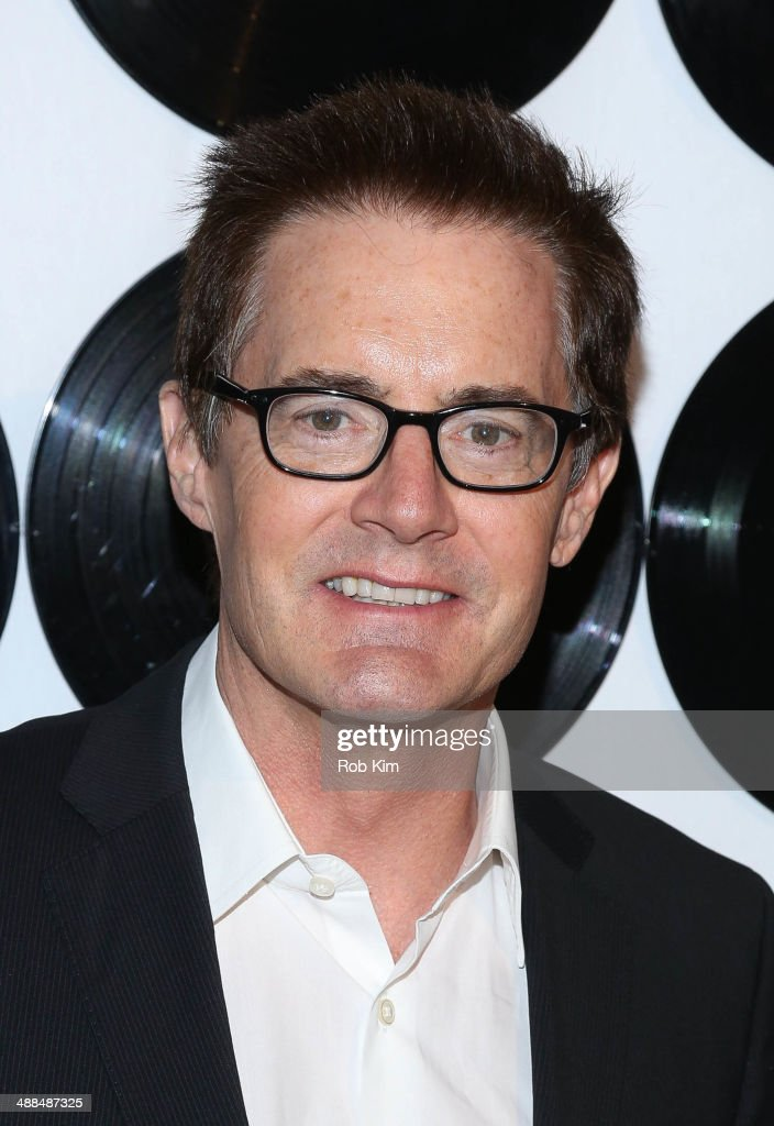 <a gi-track='captionPersonalityLinkClicked' href=/galleries/search?phrase=Kyle+MacLachlan&family=editorial&specificpeople=213038 ng-click='$event.stopPropagation()'>Kyle MacLachlan</a> attends the 2014 ETM (EDUCATION THROUGH MUSIC) Children's Benefit Gala at Capitale on May 6, 2014 in New York City.