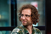 Build Presents Kyle Mooney And Dave McCary Discussing...