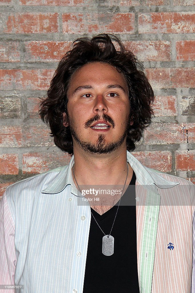 kyle newacheck interview
