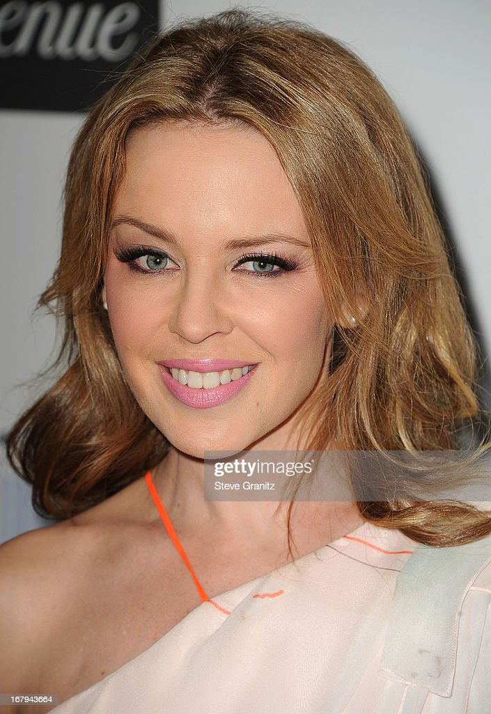 <a gi-track='captionPersonalityLinkClicked' href=/galleries/search?phrase=Kylie+Minogue&family=editorial&specificpeople=201671 ng-click='$event.stopPropagation()'>Kylie Minogue</a> arrives at the An Unforgettable Evening Benefiting EIF's Women's Cancer Research Fund at Regent Beverly Wilshire Hotel on May 2, 2013 in Beverly Hills, California.