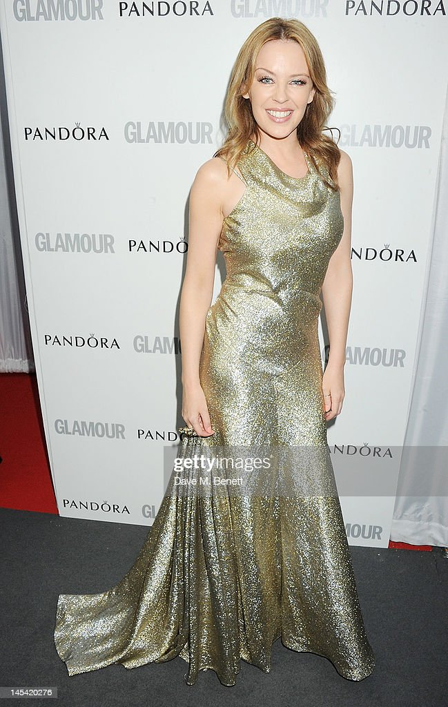<a gi-track='captionPersonalityLinkClicked' href=/galleries/search?phrase=Kylie+Minogue&family=editorial&specificpeople=201671 ng-click='$event.stopPropagation()'>Kylie Minogue</a> arrives at the Glamour Women of the Year Awards in association with Pandora at Berkeley Square Gardens on May 29, 2012 in London, England.