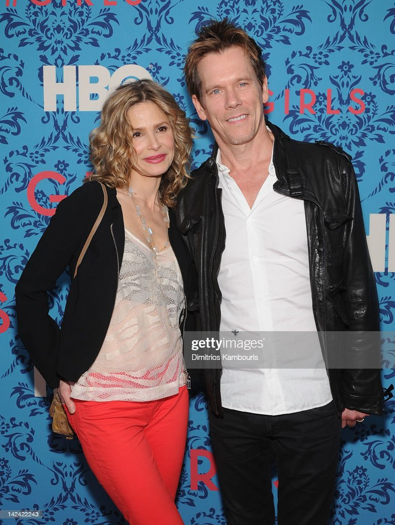 <a gi-track='captionPersonalityLinkClicked' href=/galleries/search?phrase=Kyra+Sedgwick&family=editorial&specificpeople=202514 ng-click='$event.stopPropagation()'>Kyra Sedgwick</a> and <a gi-track='captionPersonalityLinkClicked' href=/galleries/search?phrase=Kevin+Bacon&family=editorial&specificpeople=202000 ng-click='$event.stopPropagation()'>Kevin Bacon</a> attend the HBO with the Cinema Society host the New York premiere of HBO's 'Girls' at the School of Visual Arts Theater on April 4, 2012 in New York City.