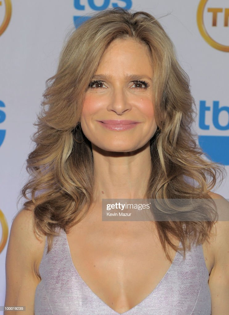 Kyra Sedgwick attends the TEN Upfront presentation at Hammerstein Ballroom on May 19, 2010 in New York City. 19688_001_0156.JPG
