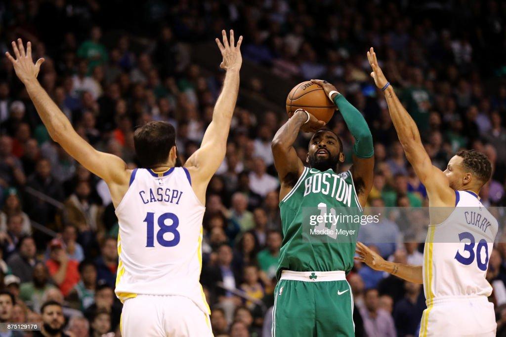 Celtics - NBA