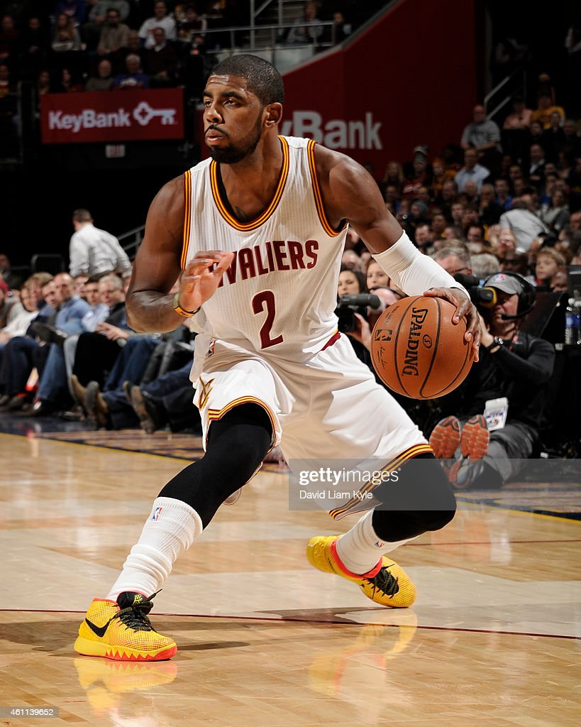 571fde9e62a9 Kyrie Irving INSANE 47 Pts 2017.11.20 at Mavs - 47 Pts ..