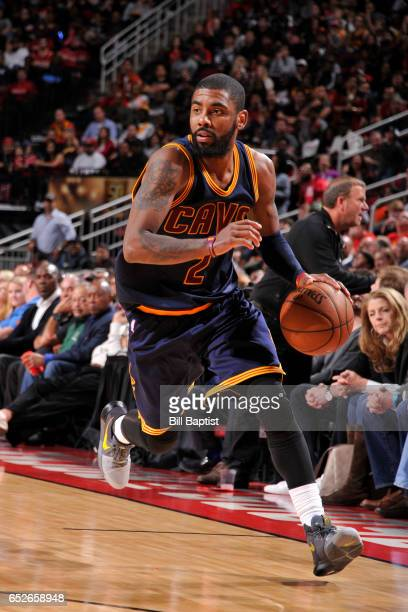 5cd91126eb64 kyrie irving handles vs rockets schedule