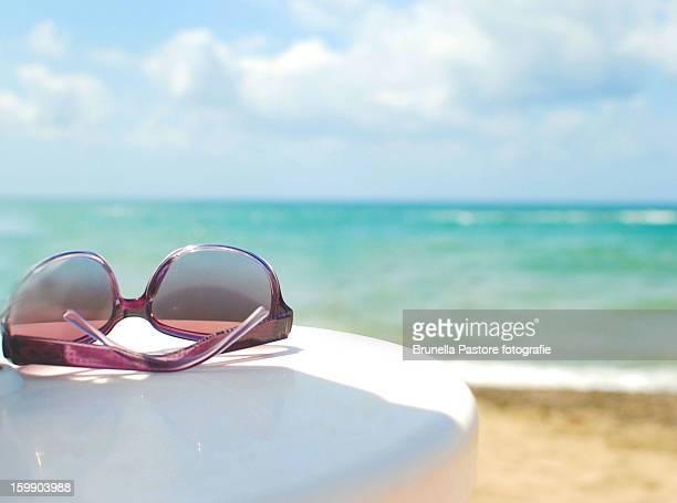 la bellezza dell'estate