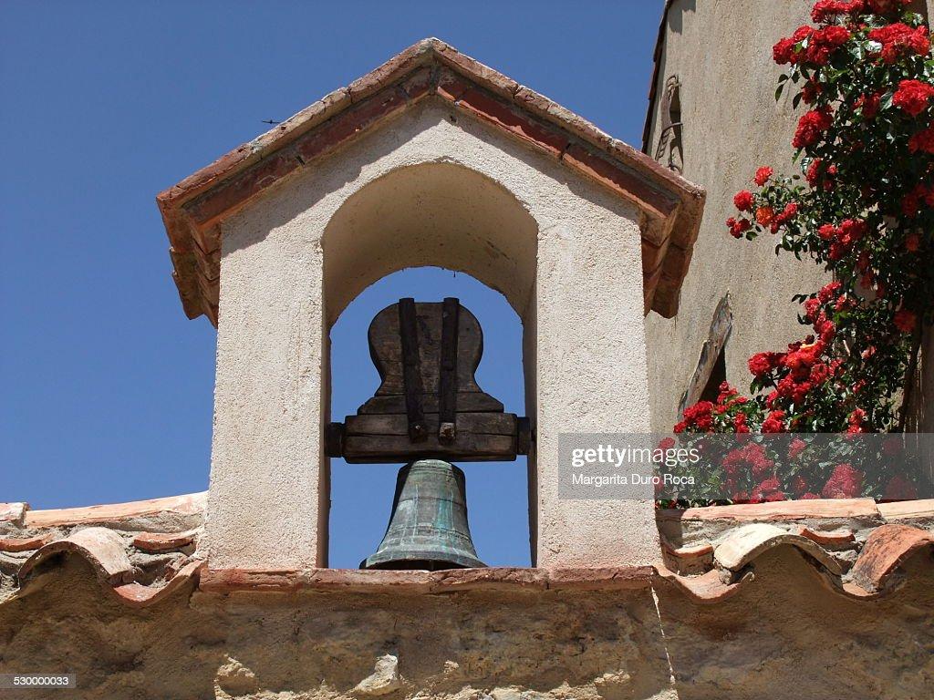 La Campana - The Bell