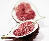 la figue fruit