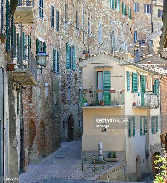 montepulciano stock photos and pictures getty images
