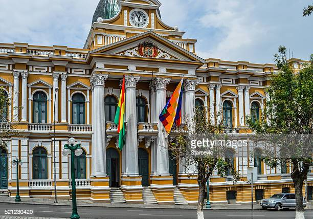 Bolivar Province Stock Photos and Pictures | Getty Images