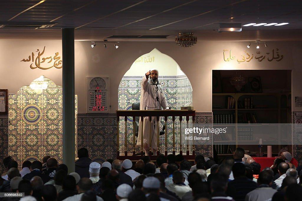 salafi matchmaking Salinan dari chanel milik saya yang kemarin yaitu desuci lestari,,semoga bisa sebuming di chanel kemarin.