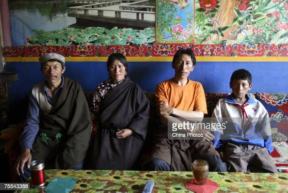 fraternal polyandry in tibet essay Polyandry is a marital arrangement in which a woman has several husbands in tibet, those husbands are often brothers fraternal polyandryconcern over which children are fathered by which brother falls on the wife alone.