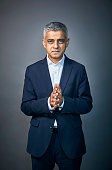 Sadiq Khan, Times UK,