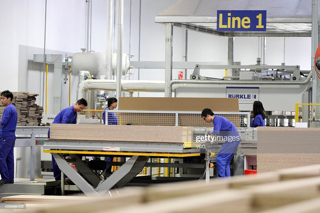 factor conditions china ikea 30082013 sweden-based home furnishing giant ikea group opened its first wholly owned manufacturing facility in china on wednesday 28 august through subsidiary ikea.