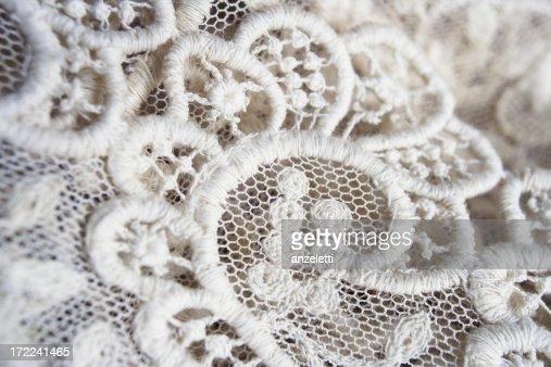 lace macro