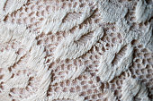 Lace - Textile, Silk, Toile, Backgrounds, Pattern