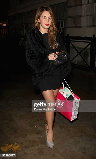 Image result for LACEY TURNER