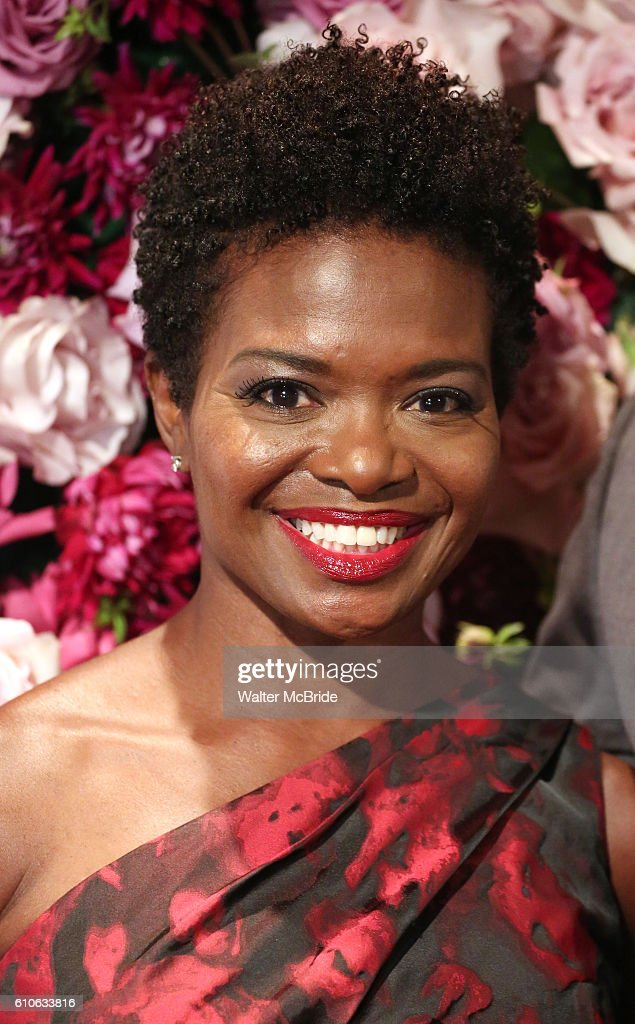 lachanze husband 9/11