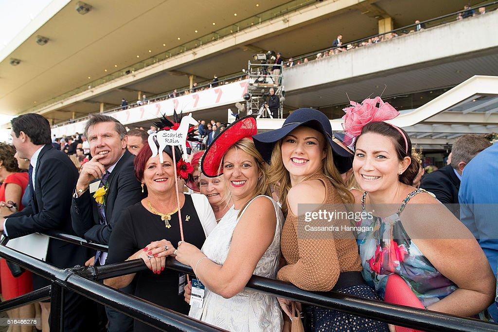 ladies fashion sydney - photo#19