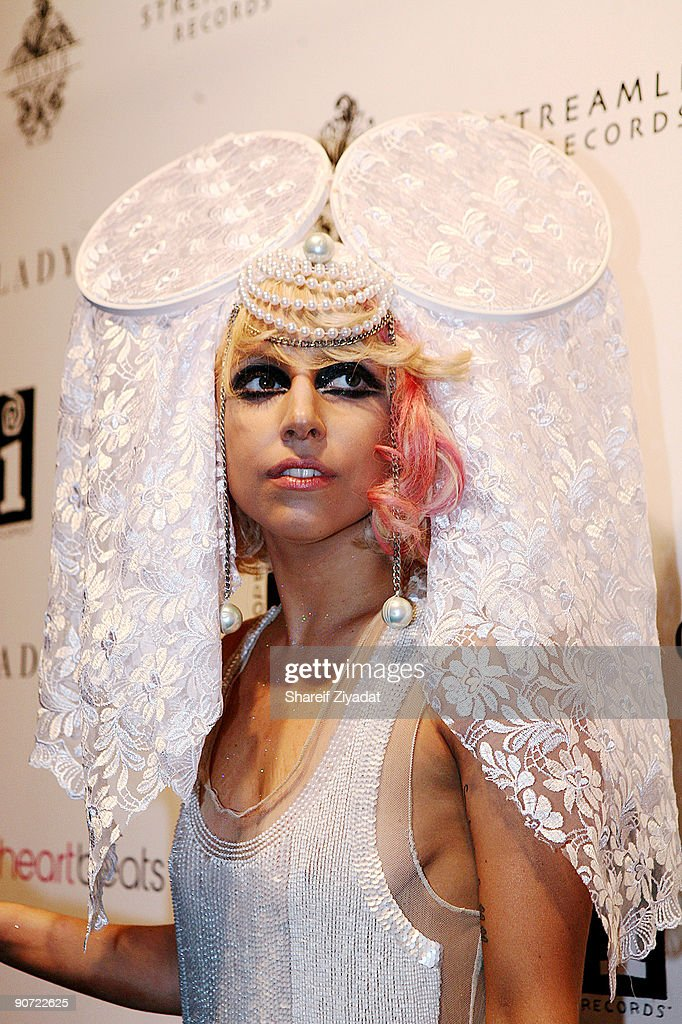 <a gi-track='captionPersonalityLinkClicked' href=/galleries/search?phrase=Lady+Gaga&family=editorial&specificpeople=4456754 ng-click='$event.stopPropagation()'>Lady Gaga</a> attends an MTV VMA after party at Avenue on September 13, 2009 in New York City.