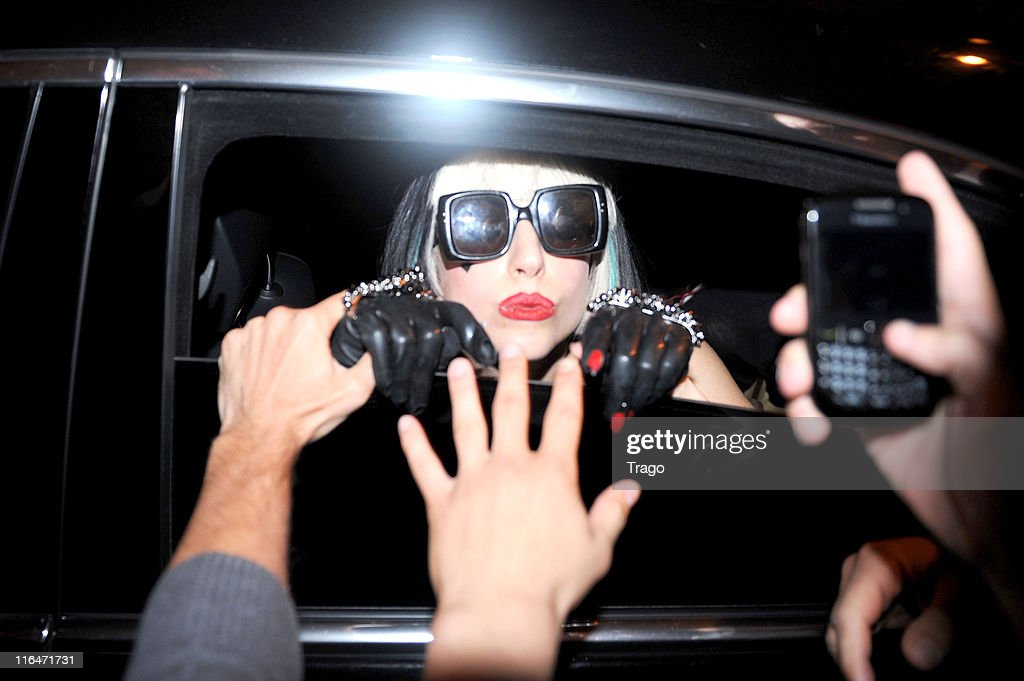 <a gi-track='captionPersonalityLinkClicked' href=/galleries/search?phrase=Lady+Gaga&family=editorial&specificpeople=4456754 ng-click='$event.stopPropagation()'>Lady Gaga</a> departs Le 1515 on June 15, 2011 in Paris, France.