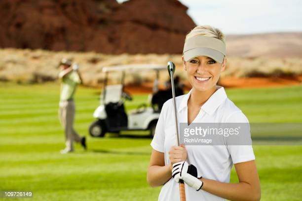 Golfeuse
