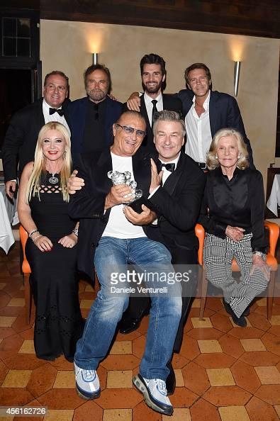 Franco Nero Foto E Immagini Stock Getty Images