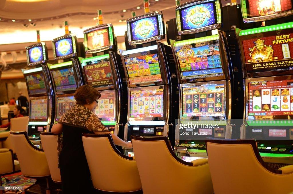 163 casino 1000 islands charity casino