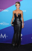 Lady Victoria Hervey arrives at Unite4good And Variety Host 1st Annual Unite4humanity Event on February 27 2014 in Los Angeles California