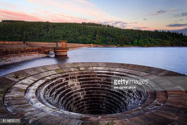 Ladybower Reservoir Photos Et Images De Collection Getty