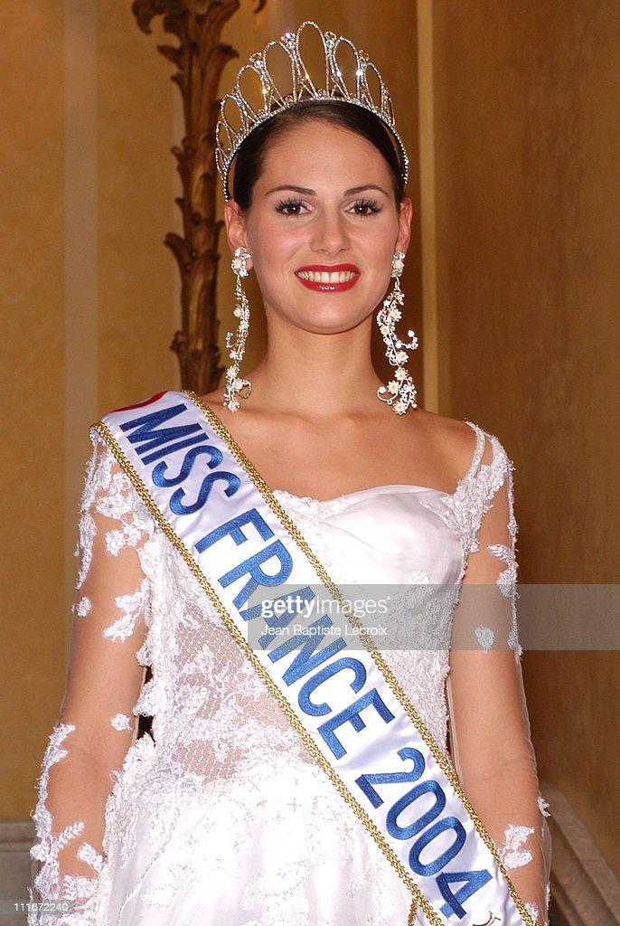 Rétro Miss France : le visage des gagnantes depuis 1996 : Miss ...