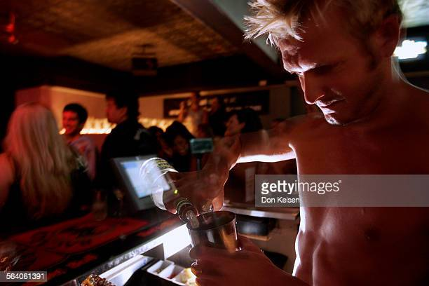 – – Laguna's gay community attempts to save the Boom Boom room which has been sold and will close next month This is a gay bar icon Wednesday night...