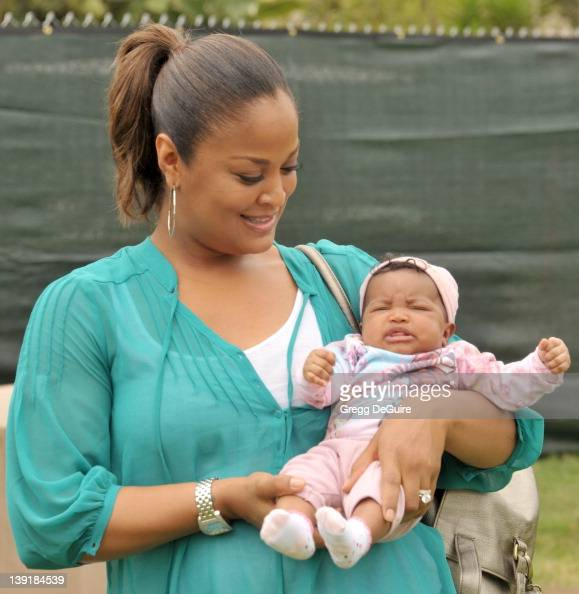 Laila ali date of birth in Sydney