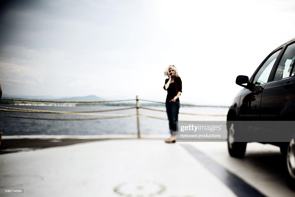 champlain women 900 riverside drive st-lambert, quebec j4p 3p2 phone: (450) 672-7360 fax: (450) 672-9299.