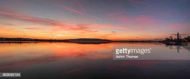 Lake Constance - Germany