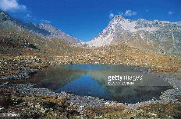 Lake fenetre pictures getty images for Hotel col de fenetre