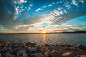 Lake Murray is a reservoir in the U.S. state of South Carolina