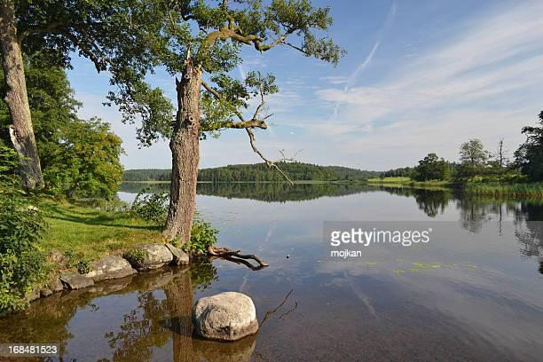 See Lake