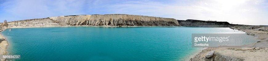 lake : Stock Photo