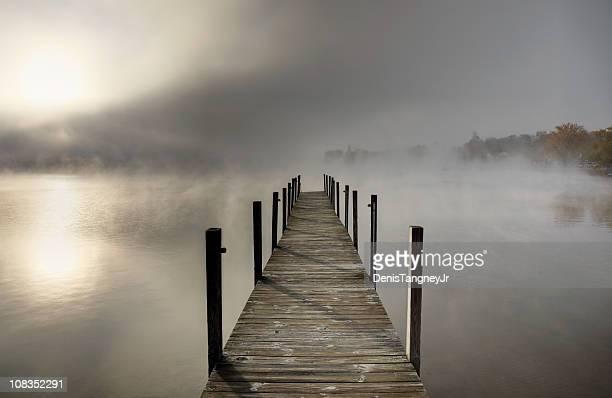 Lac Winnipesaukee
