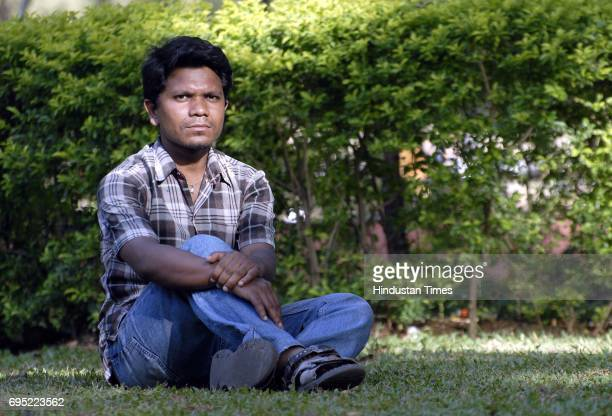 Lakhi Pradhan was with Don Bosco Shelter Home at Wadala before moving out to find employment