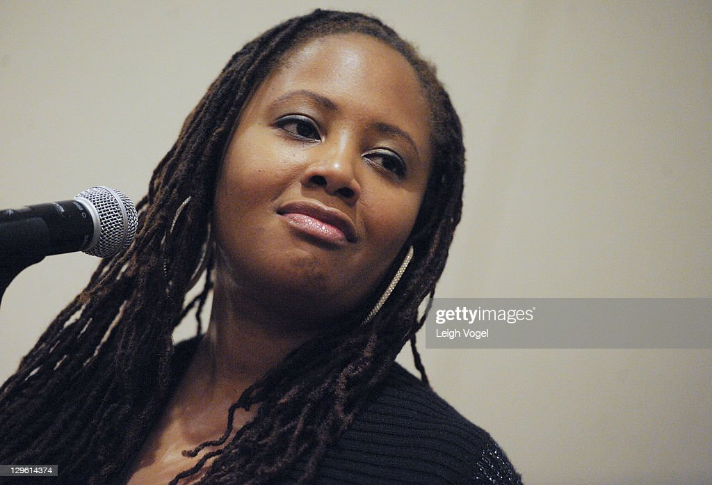 <a gi-track='captionPersonalityLinkClicked' href=/galleries/search?phrase=Lalah+Hathaway&family=editorial&specificpeople=2352585 ng-click='$event.stopPropagation()'>Lalah Hathaway</a> attends the College Bound 20th Anniversary Celebration at the Hyatt Regency on Capital Hill on October 18, 2011 in Washington, DC.