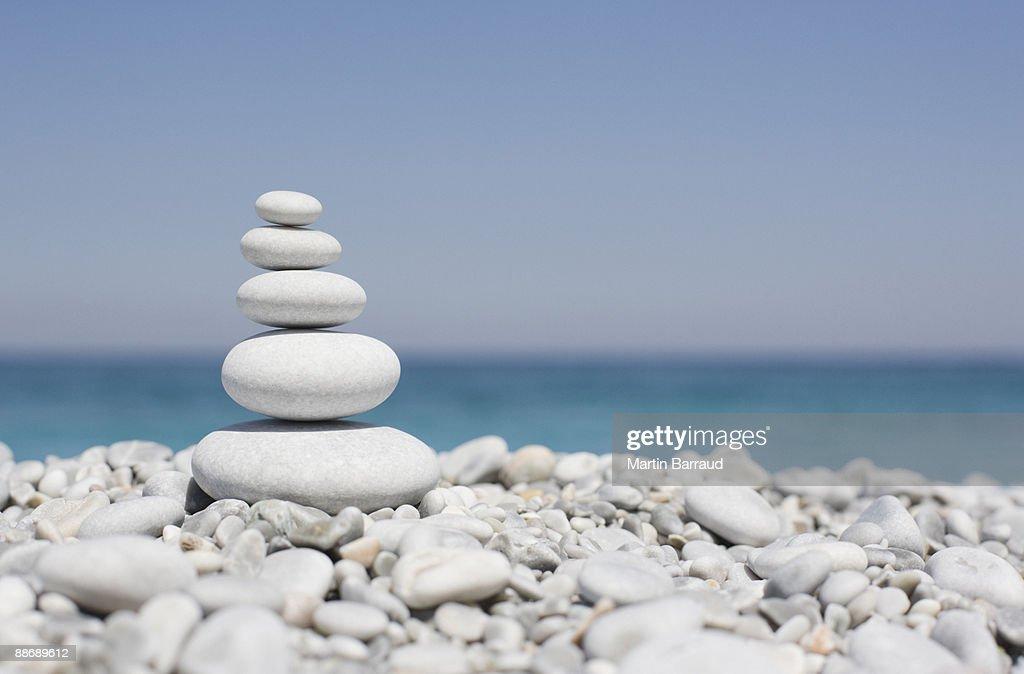 Lalaria Beach, Skiathos, Greece : Stock Photo