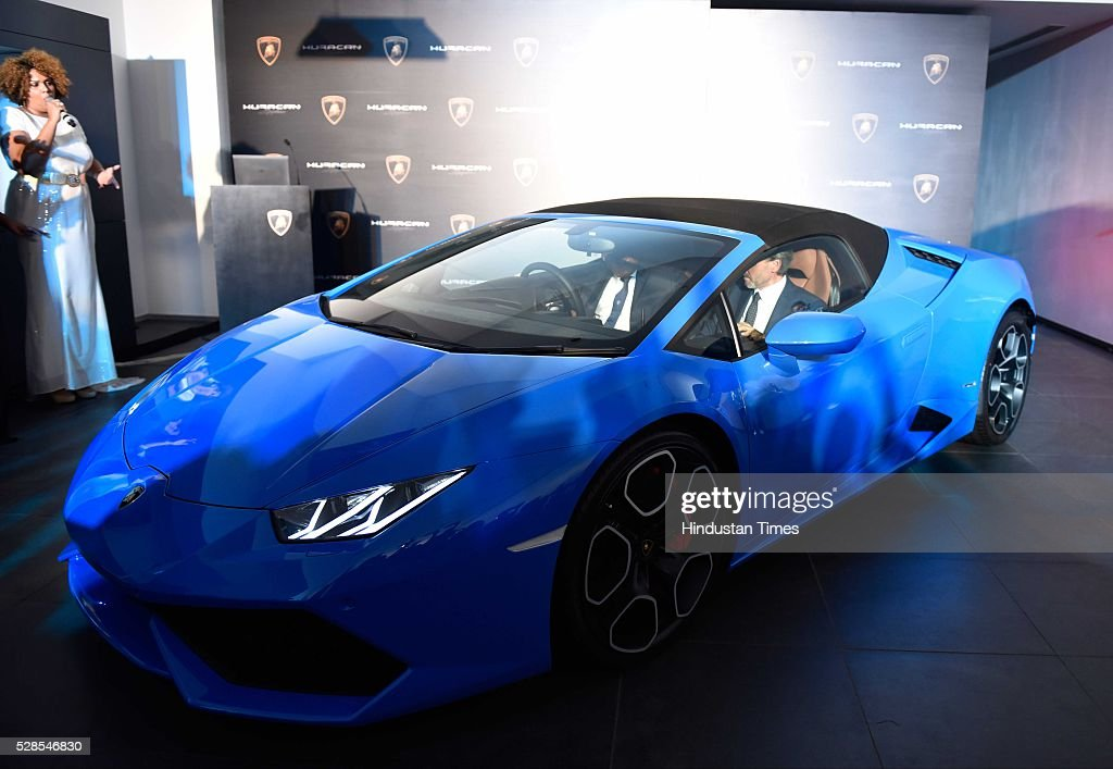 lamborghini huracan price in mumbai lamborghini huracan spyder launched in india inr crore ex. Black Bedroom Furniture Sets. Home Design Ideas