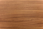 Laminate Wooden Floor Texture Background high quality and high resolution studio shoot