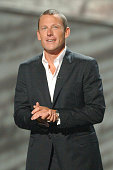 Lance Armstrong during 2006 ESPY Awards Show at Kodak Theatre in Los Angeles California United States
