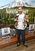 Natural Balance Pet Foods Announce New Formula with...