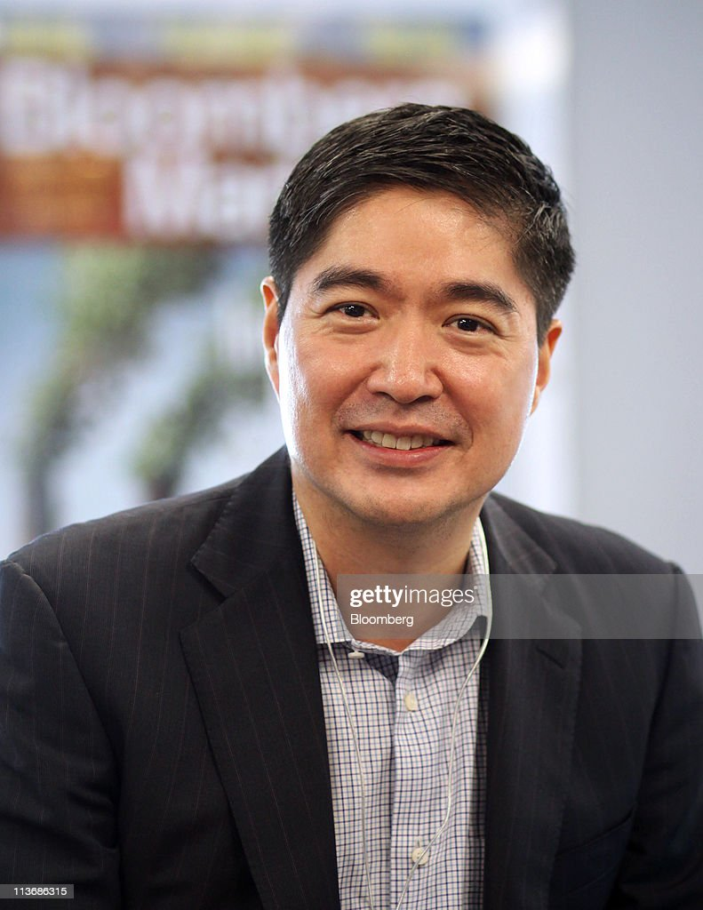 <b>Lance Gokongwei</b>, president of JG Summit Holdings Inc., <b>...</b> - lance-gokongwei-president-of-jg-summit-holdings-inc-stands-for-a-in-picture-id113686315